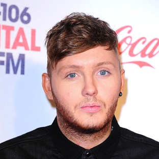 James Arthur has confirmed his departure from Simon Cowell's record label