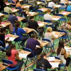 Hampshire Chronicle: RAISING STANDARDS: The two-year Schools Challenge Cymru scheme is the latest in a series of measures to drive up Welsh exam results.
