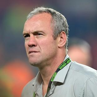 Brian McDermott admits Leeds' slump is becoming a concern