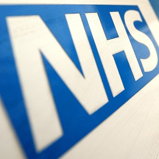 25% trust Coalition on NHS - poll