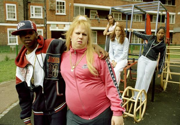 Southampton scientists are part of a new study which could explain more about teenage behaviour such as Little Britain chara