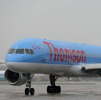 Hampshire Chronicle: Judges rejected a challenge by Thomson Airways