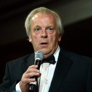 Gordon Taylor does not feel players avoid international duty