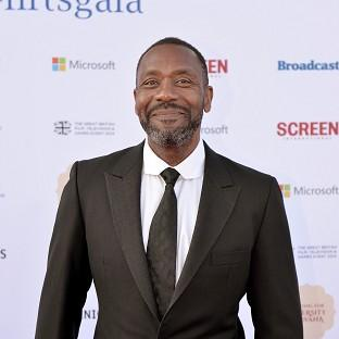 Lenny Henry will give evidence to a committee of MPs about ethnic minori