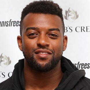 Oritse Williams, whose mother has multiple sclerosis, is calling on more to be done for young carers
