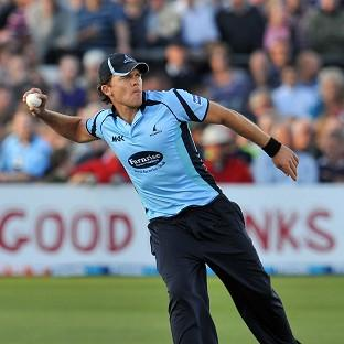 Lou Vincent has been banned from cricket for life by the ECB after admitting breaching anti-corruption regulations