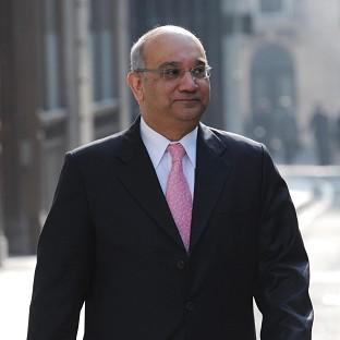 Keith Vaz said Britain must act 'immediately' to combat female genital mutilation