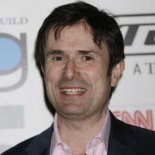 Robert Peston accused Google of having