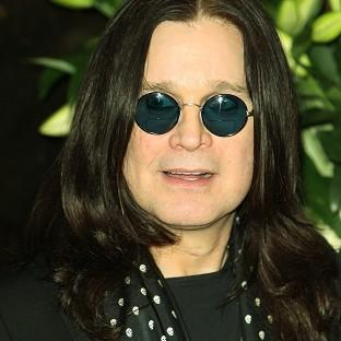 Ozzy Osbourne says wife Sharon reacted badly to his relapses