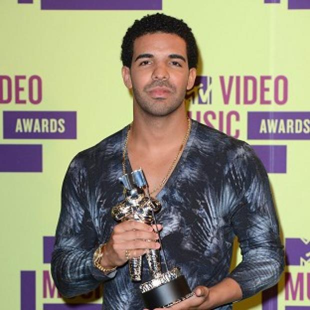 Hampshire Chronicle: Drake won't be performing at Wireless