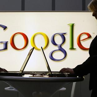 The 'right to be forgotten' law has provoked controversy (AP)