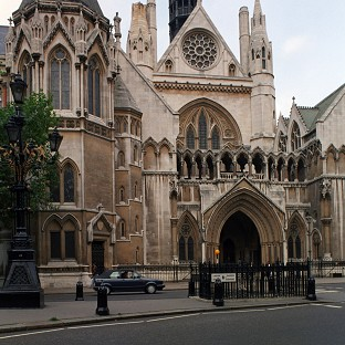 Ruling may force jobseeker payouts
