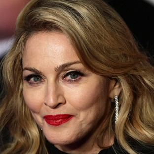 Madonna has spent a little time living in the judicial world after being called up for jury service