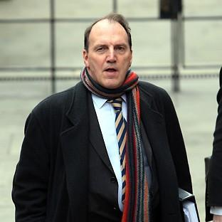 Hampshire Chronicle: Simon Hughes is expected to say that referring to a right to be forgotten is not accurate or helpful