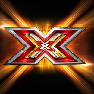 Hampshire Chronicle: Is The X Factor set to get a wild card category?