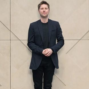 Burberry CEO Christopher Bailey is at the centre of a row over pay