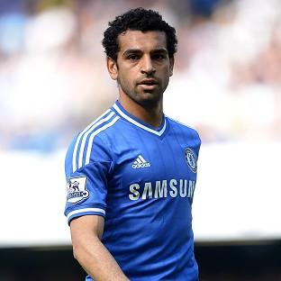Mohamed Salah can now join Chelsea's pre-season trip to Austria