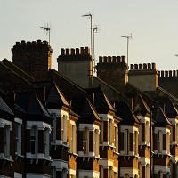New low for youngsters buying homes