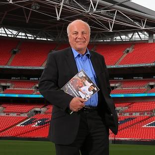 Greg Dyke is giving evidence regarding the bidding process for the 2022 World Cup