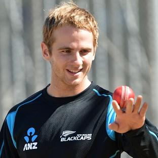 Kane Williamson has been suspended from bowling due to an illegal action