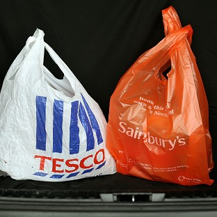 Tesco, Sainsbury's and Marks & Spencer confirmed they had launched investigations into their chicken sources