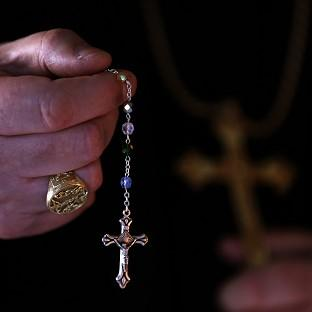 More than 50 priests in England and Wales have been defrocked for clerical sex abuse over the past 13 years, it has been reveale