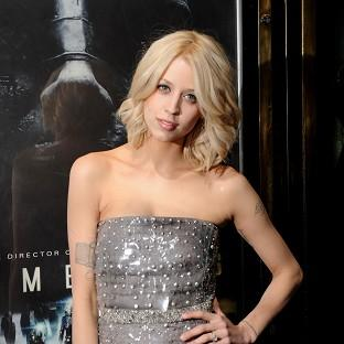 Peaches Geldof was not selfish, her sister Fifi said