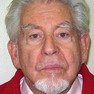 Rolf Harris launches appeal bid