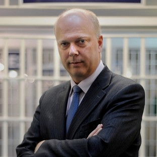 Chris Grayling has announced that fees charged for medical reports in cases where people say they have suffered whiplash injuries are to be dramatically reduced