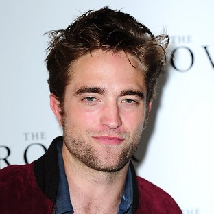 Robert Pattinson doesn't like auditioning for roles