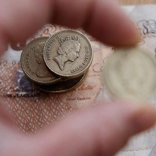 Low inflation eases pressure on the Bank of England for any hike in interest rates