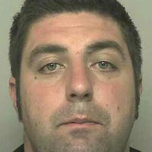 Michael John Pearce was jailed for nine years at Newport Crown Court