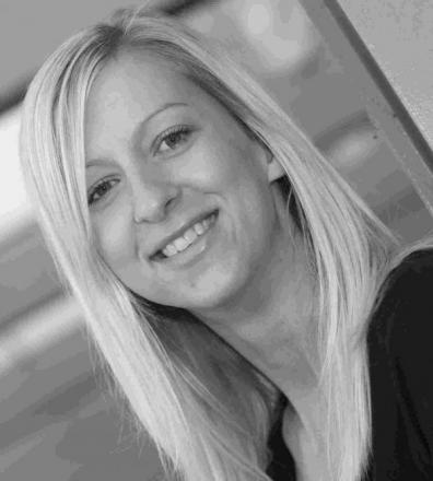 Rhiannon Thompson was previously Remarkable Group's account director for PR