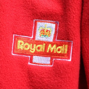 The Royal Mail has revealed which postcode areas in the UK are the most 'desirable'