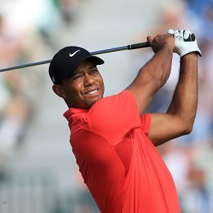 Tiger Woods has made a change in a bid to kick-start his career