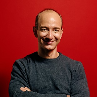 Amazon chief executive Jeff Bezos described broadcasting and watching gameplay as a global phenomenon