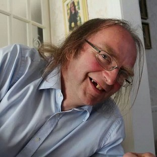 Newcastle United fan John Alder died on board flight MH17 which was shot down over the Ukraine