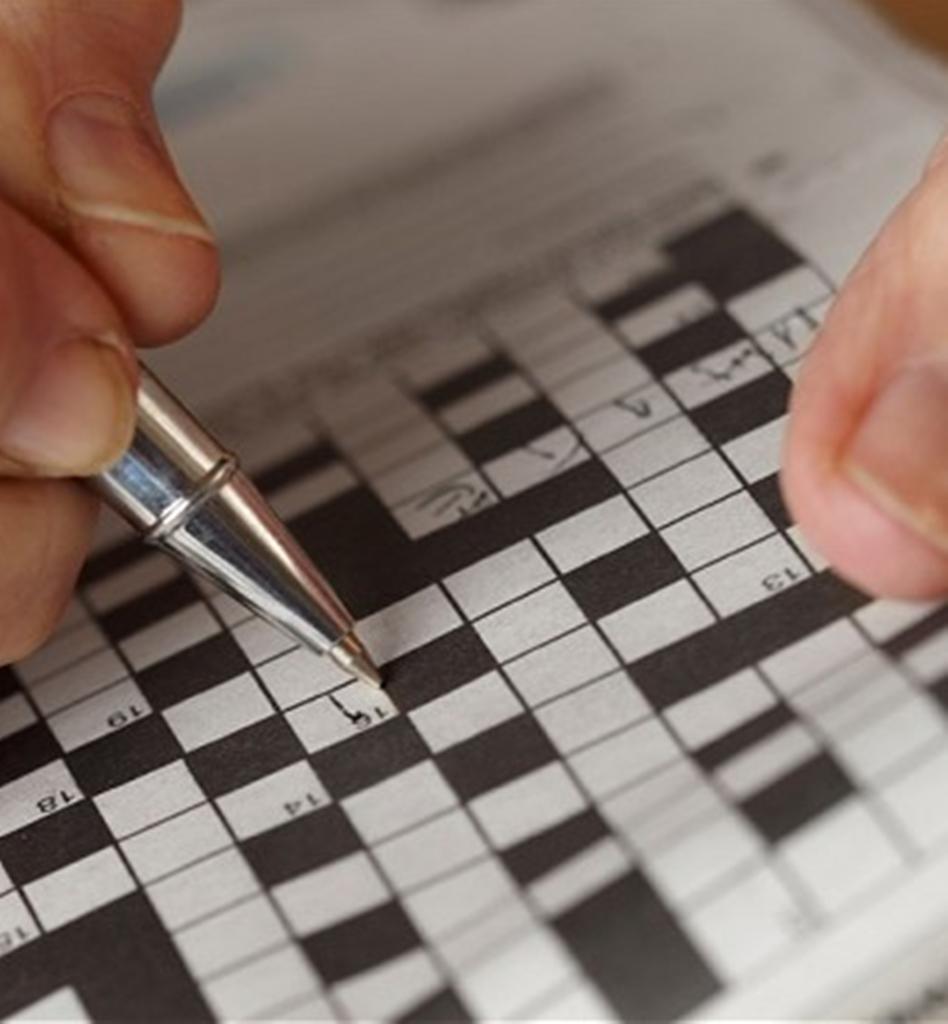 shoplifts crossword clue