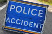 Safety warning after five deaths in four days on Hampshire roads