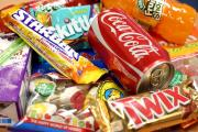 Hampshire parents encouraged to reduce children's sugar intake