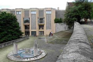 Sutton Scotney grandfather sentenced over indecent pictures of children