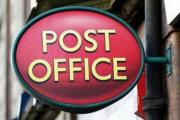 Extra post office hours