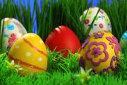 Easter egg hunt to be held in Alresford
