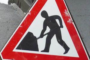 Roadworks to result in overnight closures for Hampshire's arterial routes