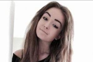 Police concerned for missing Winchester teenager