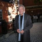 Hampshire Chronicle: Sir Ian McKellen reveals why he is finding it harder to learn his scripts