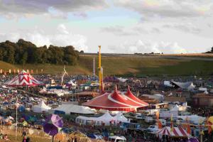 BoomTown fair's future in doubt