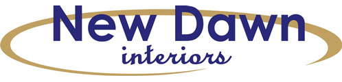 New Dawn Interiors