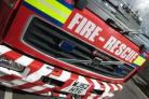 Chronic shortage of part-time firefighters in countryside