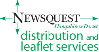 Hampshire Chronicle: Static HTML image